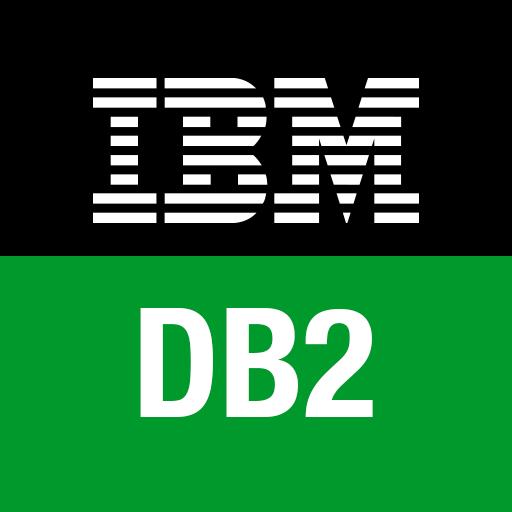 db222